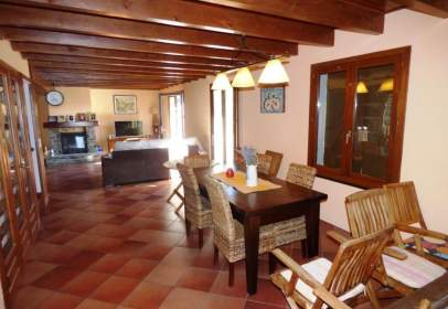 Casa en Saillagouse