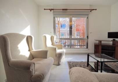 Apartamento en calle de Carlos Picabea