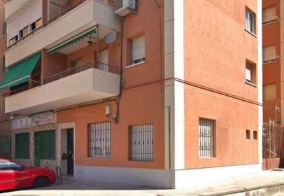 Apartament a calle Gijon
