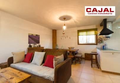 Casa en Camino Soto Pinilla, nº 153