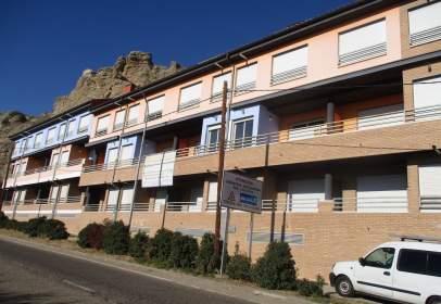 Apartamento en Carretera de Madrid, nº 48