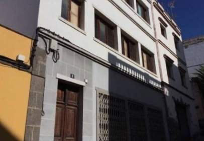 Apartment in calle Perez Galdos, 3