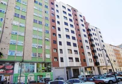 Apartament a calle Constanza