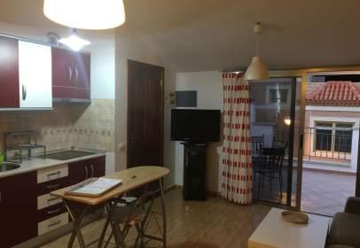 Apartamento en calle Paraguay, nº 69