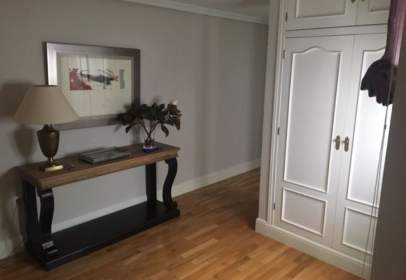 Apartamento en Plaza José Solis, nº 53