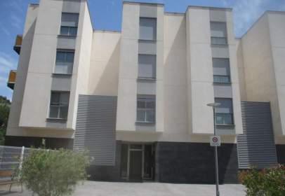 Apartamento en calle Revdº Mosent Tomàs Calduch