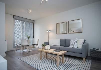 Apartment in Avenida del Euro, nº 27