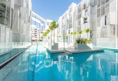 Apartament a Marina Botafoc - Talamanca