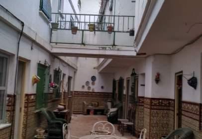 Edificio en calle Terraza