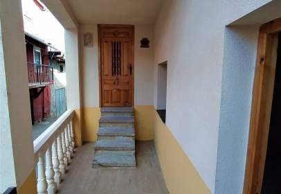 Rural Property in calle Raíz, nº 16