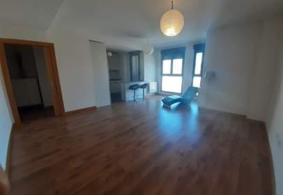 Apartament a calle Rosa Sensat, Burgos