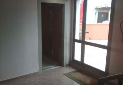 Apartament a La Muela