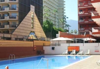 Apartamento en Avenida de los Hermanos Fernández Perdigón