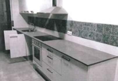 Apartment in Carrer de Ramón y Cajal, 18