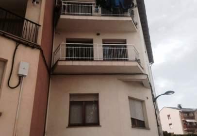 Apartament a Carrer de Junoy