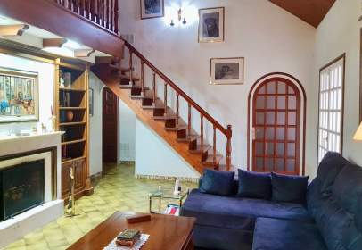 Casa en Vallgorguina