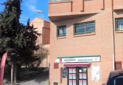 Apartamento en calle de la Carreterilla, nº 1