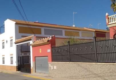 Apartamento en calle Santa Maria del Aljarafe