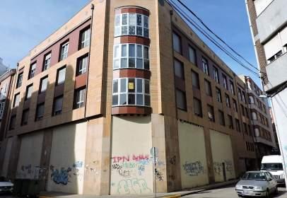 Apartamento en calle de Diego Antonio González, nº 5