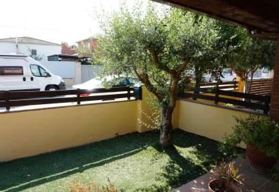 Casa pareada en Sant Antoni de Vilamajor