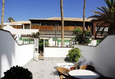 Apartamento en Paseo Guadalajara