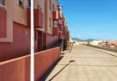 Apartamento en calle de Juan Dorta Ávila, nº 3