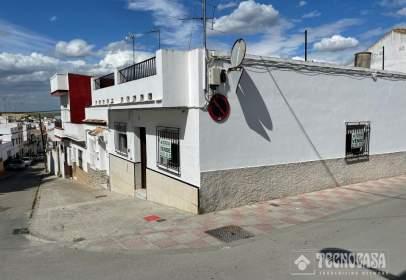 Casa unifamiliar en calle del Arroyo