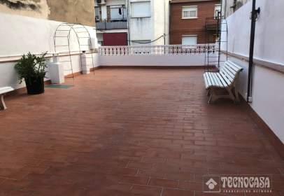 Terraced house in Les Bòbiles-Avinguda Diagonal-Les Colomeres
