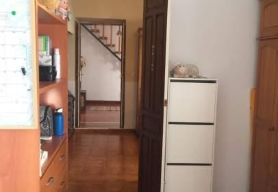 Casa unifamiliar en Zona Plazas El Arenal-La Pólvora