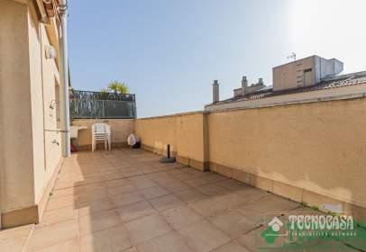 Duplex in Can Boada-Torrent d'en Pere Parres