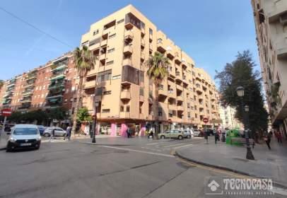 Flat in Sant Antoni