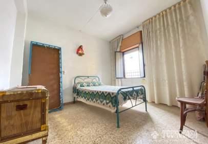 Single-family house in Puente Genil