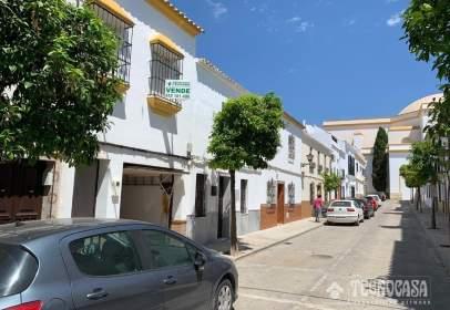 Casa unifamiliar en calle de San Pedro, cerca de Calle de San Arcadio