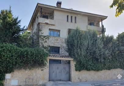 Casa unifamiliar en Coimbra-Guadarrama
