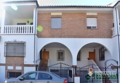 Casa adosada en Albolote