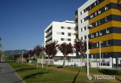 Piso en Periurbano-Alcolea-Santa Cruz-Villarrubia-Trassierra