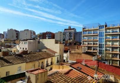 Flat in Sant Andreu