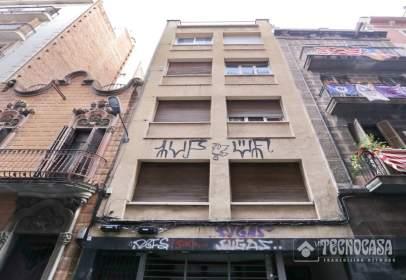 Loft in La Vila de Gràcia