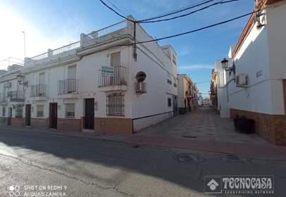 Casa unifamiliar en calle de Diamela, cerca de Calle del Clavel