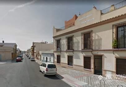 Flat in Vista Azul-Consolación