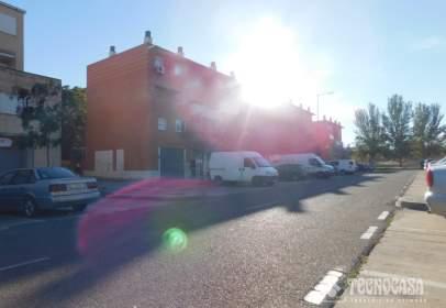 Duplex in Actur-Rey Fernando