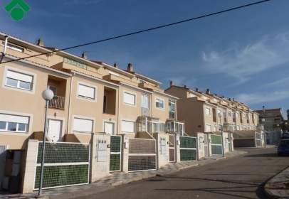 Terraced house in San Fernando-Carretera de Valencia
