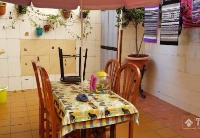 Pis a Centre-Sanfeliu-Sant Josep