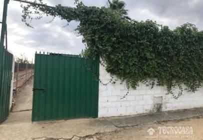 Pisos En La Puebla Del Rio Sevilla Pisos Com