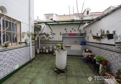 Casa adosada en Loja