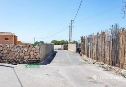 Finca rústica en San Luis-Los Molinos