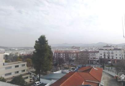 Piso en Lucena