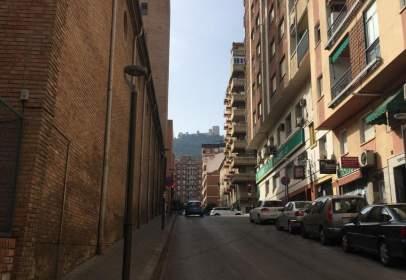 Piso en Peñamefécit-Las Fuentezuelas