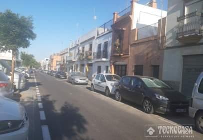 Casa unifamiliar en calle Vidal de Noya