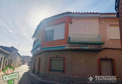 Casa unifamiliar en calle Mazarambroz